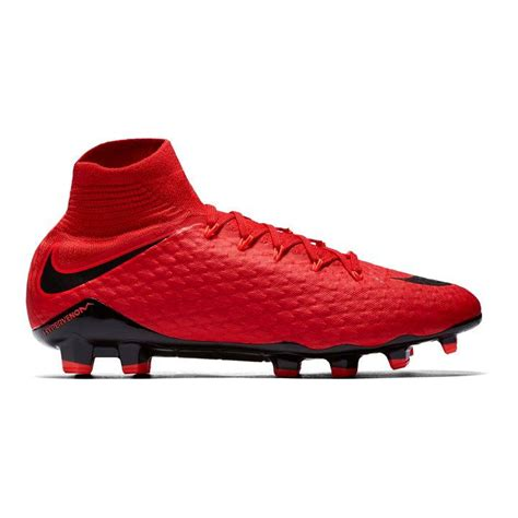 nike football shoes hypervenom nike hypervenom phatal df mens fg football boots firm