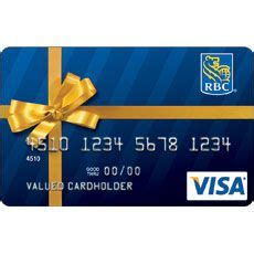 Visa Gift Card How To Use - 25 best ideas about gift card balance on pinterest gift card exchange wheat bread
