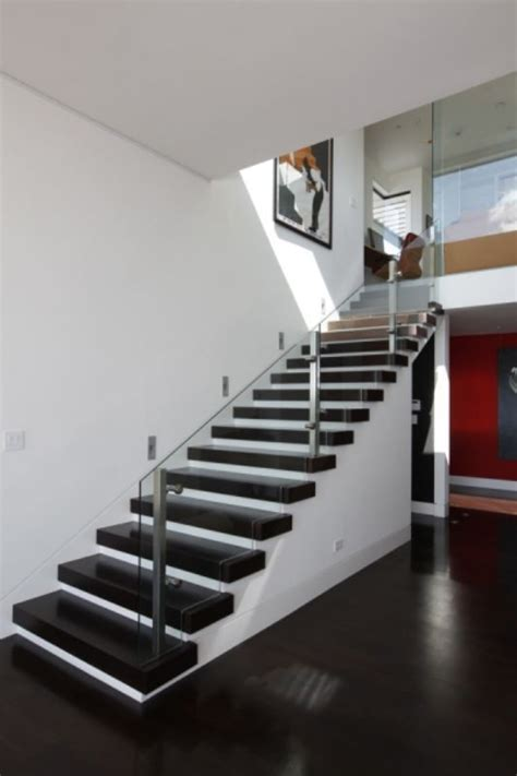 contemporary stairs 52 best images about stairs up down on pinterest