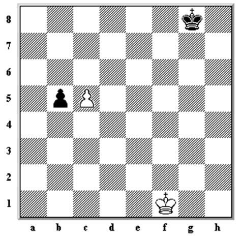 en passant chess corner chess tutorial en passant