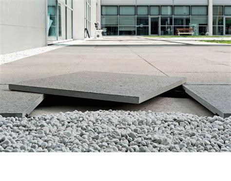 keramikplatten terrasse kaufen verlegung fliesen im au 223 enbereich systeme fliesen