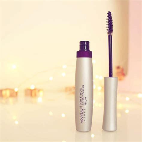 nl lash and brow conditioning serum | nouveau lashes ltd