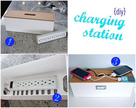 ikea charging station charging station by hi sugarplum via flickr from ikea