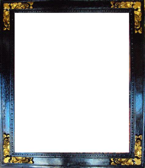 Frame Figura Bingkai Foto 3r Murah gerai aneka pigura jual frame bali jual frame bingkai