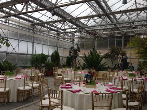 Rhode Island Wedding Entertainment Wedding Dj Uplighting Botanical Gardens Ri