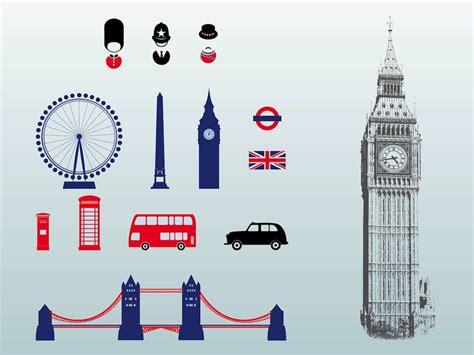wallpaper london cartoon big ben silhouette clip art of london big ben clipart