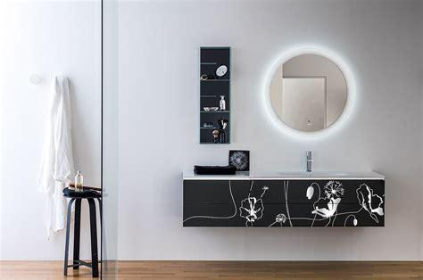 arredo bagno taranto arredo bagno habitat taranto design casa creativa e