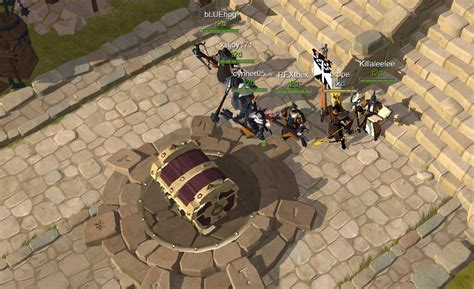 Albion Online Money Making - make albion silver from auction house albion online