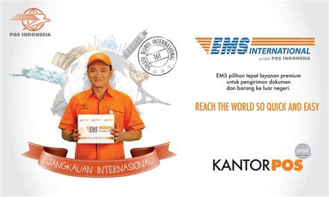 Layanan Pengiriman Gojek Khusus Wilayah Jakarta Tangerang pos indonesia go digital mitra 123