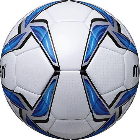 Bola Soccer Molten F5v5000 f5v5000 football molten sports division molten