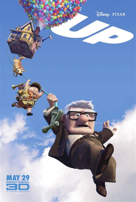 film review for up film review up