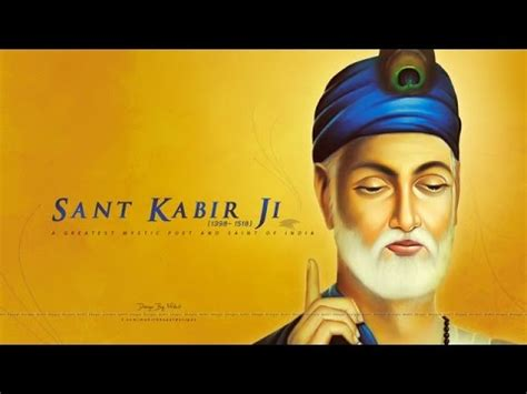 kabir das biography in english these 10 famous couplets of kabir that reveal deep secrets