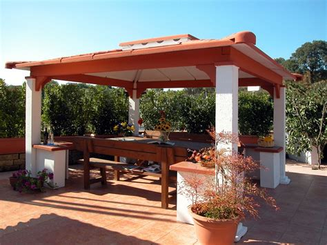 gazebo costi forum arredamento it casa in cagna quale
