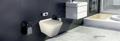 delta bathroom fittings india jaquar bath fittings madurai kerovit best faucets
