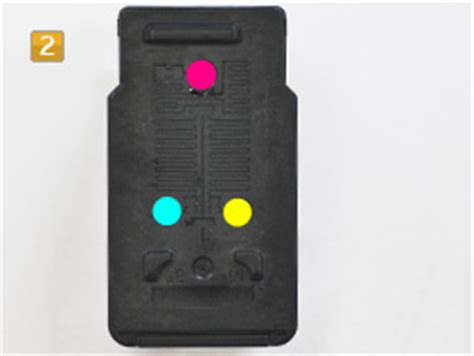 reset cartridge canon e400 ink refill instruction canon cl 546 cl 546 xl