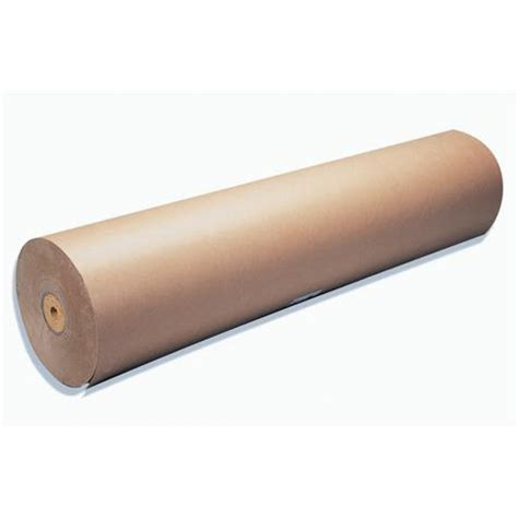 Rouleau Papier Kraft 3527 by Rouleau Papier Kraft Brun 60g M 178 10 X 1m Loisirs