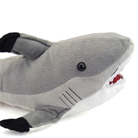 shark plush product code fa a46885