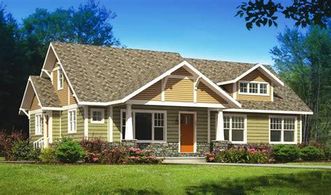Modular Home Design   Joy Studio Design Gallery Photo