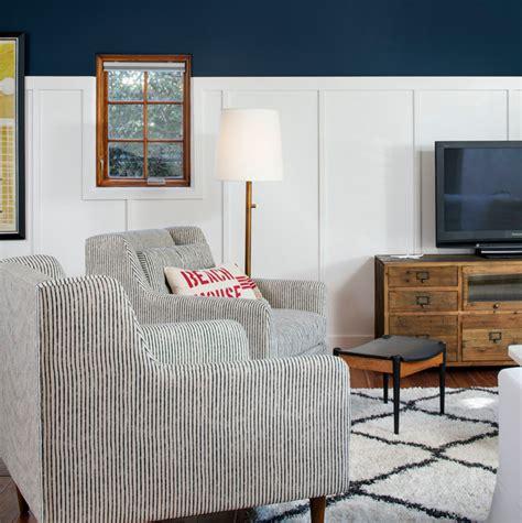 Living Room Lounge La Jolla La Jolla Cottage Style Living Room San