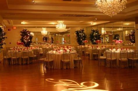 reception sites laurel md usa wedding mapper