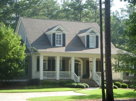 mitch ginn house plans pin by sheri jones on house plans pinterest