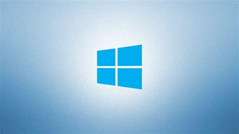 wallpaper windows basic windows 10 wallpaper basic best wallpaper download
