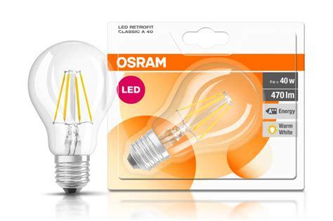 osram lade a led why osram led ls osram ls