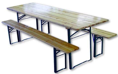 tavoli per mercatini usati tavoli pieghevoli alluminio per mercatini usati id 233 es de