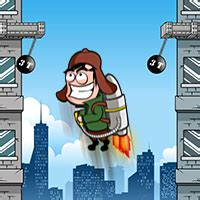 swing to html5 swing jetpack html5 game by codethislab codecanyon