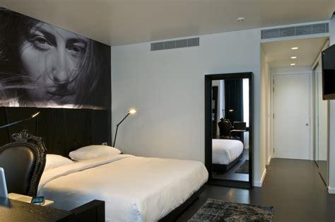 appartment hotel b aparthotel regent brussels belgium booking com