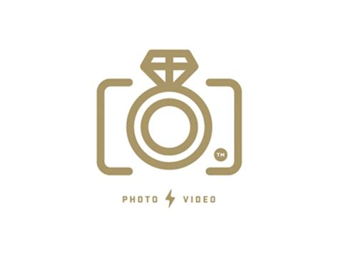 Photography Company by Wedding Photographer By Nick Brue Dribbble
