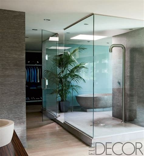 Tile And Bathroom Place Warners Bay 17 Best Images About Bathrooms On