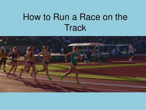 the guide to road racing on a budget books how to run a road race
