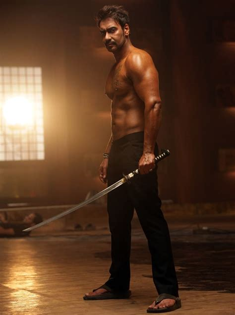 action jackson film actor list of top 10 action heroes of bollywood vote for the best