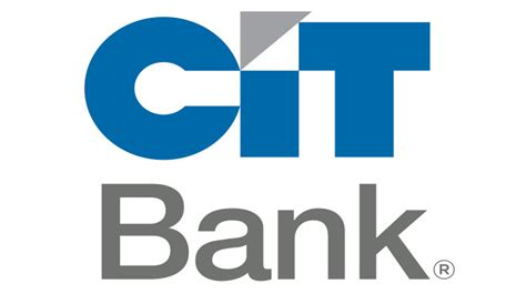 cd at bank cit bank no penalty cds review save on 11 months earn 1