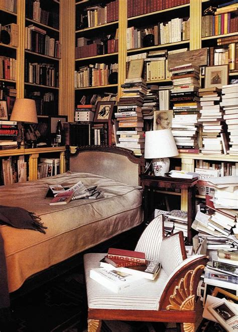 libro a room full of reading room dwellings himmel riesige fenster und lesen