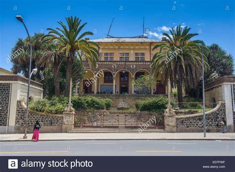 asmara buying house asmara theatre asmara eritrea stock photo royalty free image 76998139 alamy