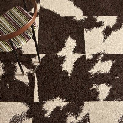 Cowhide Carpet Tiles 104 Best Images About Flooring On Leather Rugs