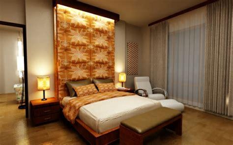 34 neue ideen f 252 r farbgestaltung im schlafzimmer