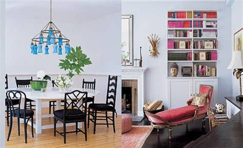 mismatched dining room chairs mismatched dining chairs the decorologist