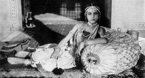 bookmyshow wikipedia silent movies of indian cinema bookmyshow
