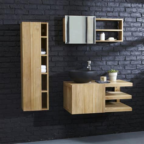 badezimmer und wandschrank designs 67 tolle bilder wandschrank f 252 r badezimmer