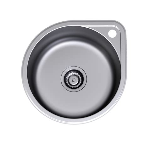 Kitchen Sinks Available From Bunnings Warehouse Bunnings