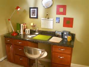 Diy Home Office by Gallery For Gt Diy Home Office Desk