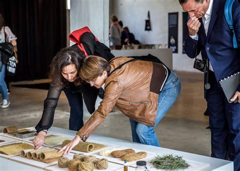 design academy eindhoven milan 2016 3novices design academy eindhoven s milan exhibition