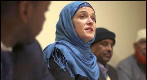 minnesota mayor muslim refugees threaten minnesota community with