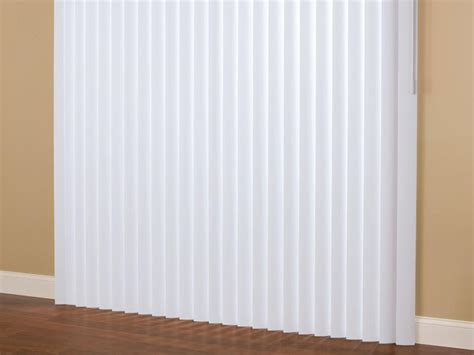 at home l shades vertical blinds for windows price