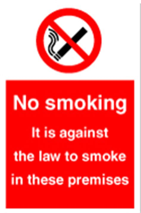 no smoking signage requirements scotland smoking signs smoking ban signage smoking posters vehicle