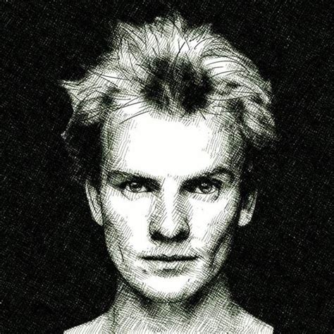 sting best songs 17 best images about sting on walking on the