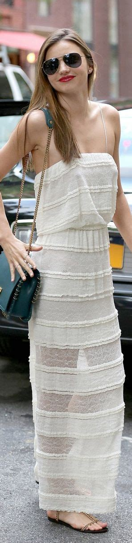 Maxi White Miranda 25 best ideas about sheer maxi dress on boho